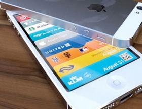 iPhone 5 ne zaman Türkiyede?