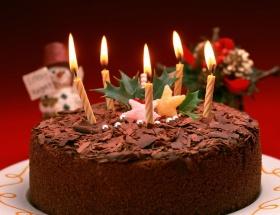 Doğum gününüz ölüm gününüz olabilir!