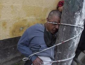 Guatemalada 9 asker gözaltına