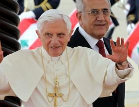 Papa da Twitterda