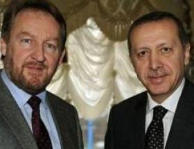 Başbakan Erdoğan Bosna Hersekte