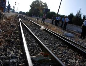 60 yolcu ölümden döndü