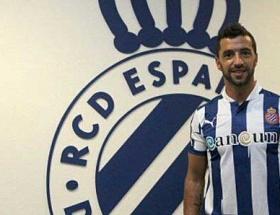 Simao Espanyolları kızdırdı
