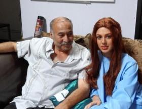İslam karşıtı filmin yapımcısına hapis