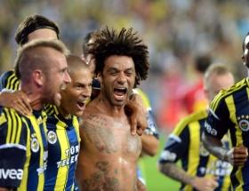 Fenerbahçe - Marsilya maçı saat kaçta, hangi kanalda?