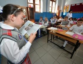 TDKdan Kürtçe sözlük