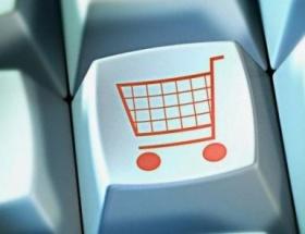 E-ticarete resmi düzeltme