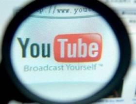 Youtube Türkiyede kapatılabilir