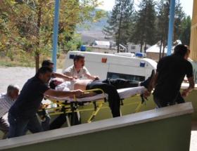 Savcı katillerine operasyon