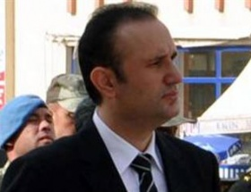 Savcıyı şehit edenler PKK telsizinde