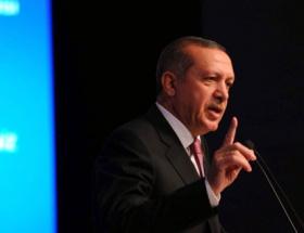 İslamofobiye karşı uluslararası sözleşme