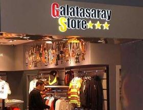 Galatasaray rekora doğru