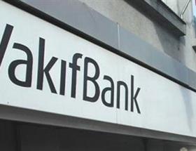 Vakıfbank özelleştirmesine vize