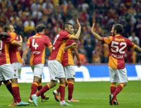 Galatasaray Cluj maçı ne zaman hangi kanalda?