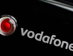 Vodafonea büyük saldırı!