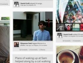 MySpace geri dönüyor!
