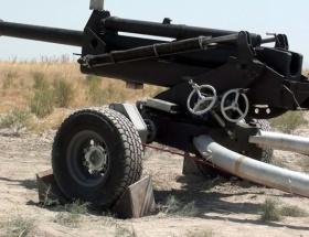 İşte Türkiyenin yeni silahı