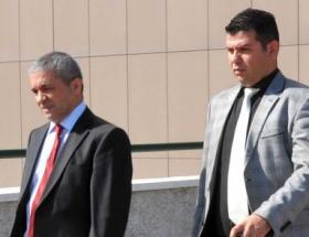 Nida Garipoğlu suçsuz bulundu