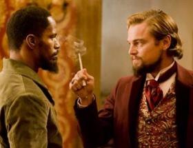 Tarantino hayranlarına müjde