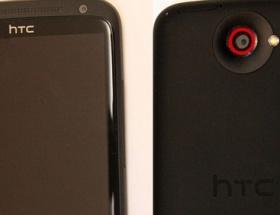 HTC One X+ 2 Ekimde Duyurulacak