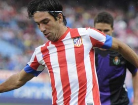 Guardiola Ardayı istiyor!
