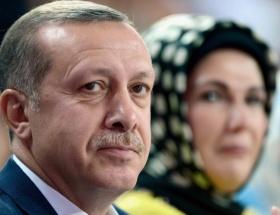 Emine Erdoğanın bilinmeyen sırları