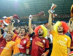 GSYandexten Fenerbahçe şoku