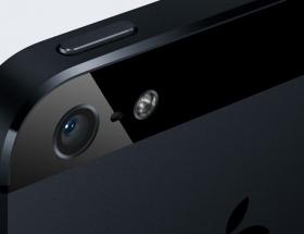 iPhone 5S için Süper HD İddiaları