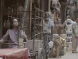 THYnin İstiklal Marşı reklam filmi