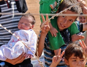 ABD: Türkiyenin acil yardıma ihtiyacı var