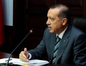 Erdoğandan Rahimi onuruna akşam yemeği