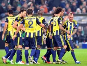Fenerbahçe Star TVyi de güldürdü