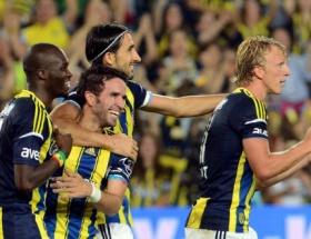 Fenerbahçede 3 önemli eksik
