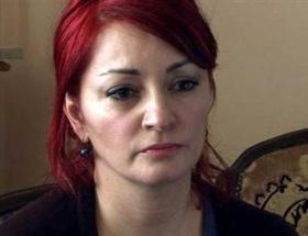 Türk oyuncu Ankarayı mahkum ettirdi