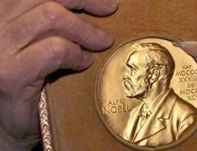 Nobelli bilim insanlarından Gezi kınaması!