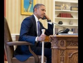 Obamanın NATO Komutan adayı emekli oluyor