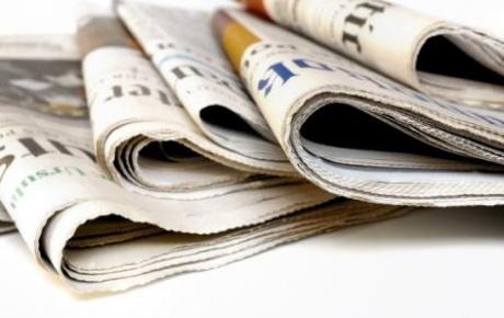 Gazeteci cemiyetleri yeni federasyon kuruyor