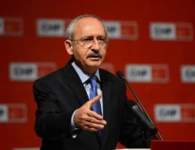 Kılıçdaroğlundan Ahmet Altana telefon