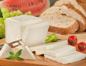 Dünyanın  en eski peyniri  bulundu
