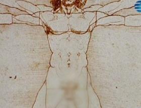 NTVden Da Vinciye sansür!