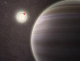 Dört güneşli gezegen bulundu