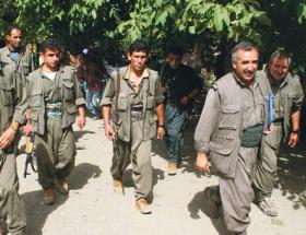 PKK TVsinde itiraf gibi açıklama