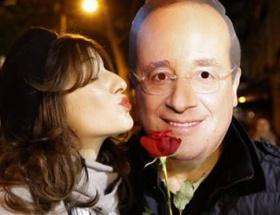 Hollande ev ödevini yasaklıyor