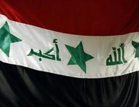 Erbilden Irak ordusu gününe boykot