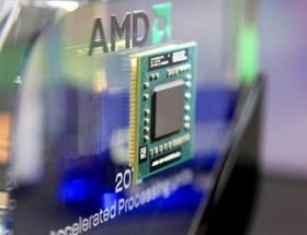 AMD zor günler geçiriyor