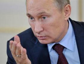 Rusyadan nükleer gözdağı