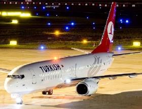 THYden Lufthansa açıklaması