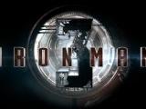 Iron Man 3 fragmanı