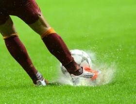 Cluj Galatasaray maçı saat kaçta hangi kanalda?
