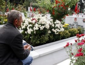 Vali Yazıcıoğlu Aydında anılacak